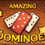 Amazing Dominoes