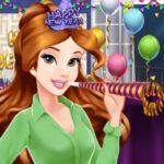 Bella Night Party