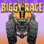 Biggy Race