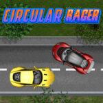 Circular Racer