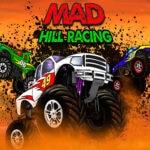 EG Mad Racing