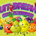 Fruit Breaker