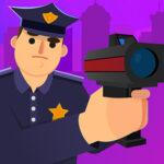 Lets Be Cops 3D