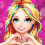 Love Story Dress Up Girl Games