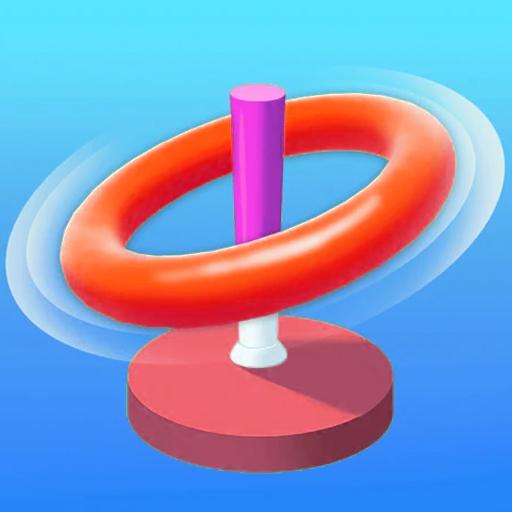 Image Lucky Toss 3D