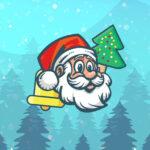 Magical Christmas Match 3