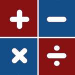 Maths Solving Problems