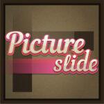 Picture Slide
