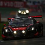 Race Cars Puzzle