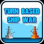 Turn Based Ship war
